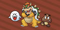 SMP Art Boo Bowser Goomba.png