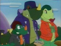 SMWTV Dino Riders.jpg