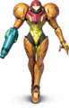 SSB4 - Samus Artwork.png
