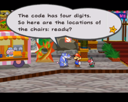 SecurityCode PMTTYD.png