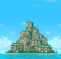 Sun Sun Island.png