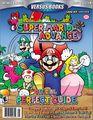 Super Mario Advance Versus.jpg