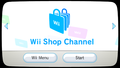 Wii Shopchannel.png