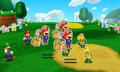 3DS Mario LuigiPaperJam scrn07 E3.png