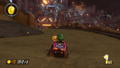 BowsersCastle8View.png