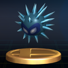 BrawlTrophy526.png