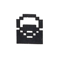 DK - Bag NES manual artwork.png