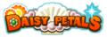 Daisy Petals Logo-MSB.png