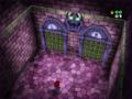 Doors of Doom.png