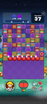 DrMarioWorld-Stage793.jpg