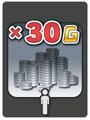 FS Venture Card Lose 30G.png