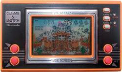 G&W Fire Attack.jpg