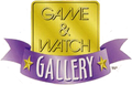 Game & Watch Gallery logo.png