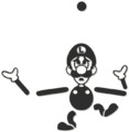 Game and Watch SMB Ball Luigi.png