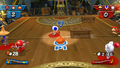 GhoulishGalleon-Basketball-3vs3-MarioSportsMix.png