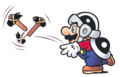 Hammer Mario SMB3.png
