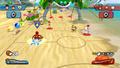 KoopaBeach-Basketball-3vs3-MarioSportsMix.png