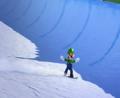 MASATOWG Luigi.png