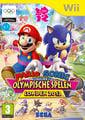 Mario&SonicLondonDutch.jpg
