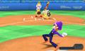 MarioSportsSuperstarsScreenshot8.png