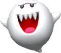 Mario Party 7 - Boo win portrait.png