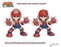 Mario wrestling 01.jpg