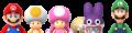 New Super Mario Bros. U Deluxe Character set 01.png