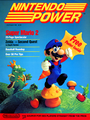 Nintendo Power - Issue 1.png