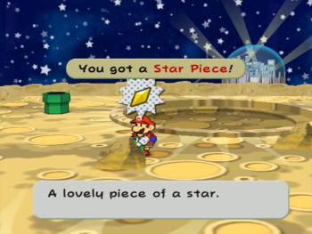 PMTTYD Star Piece Moon.png