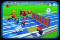 Play Nintendo MSatROG Plus Events 2.png