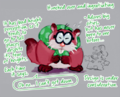 SMO Concept Art Glydon (Waddlewing Design).png