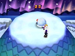 SnowballSummitMP3.png