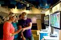 Super Mario Maker - Facebook Hackathon 03.jpg