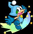 WLSI Blue Merfle.png