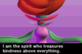 YTT-Spirit of Kindness Screenshot.png