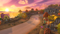 Animal Crossing MK8 DLC fall photo 2.png