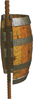 Barrel Shield art.png