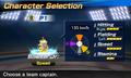BowserJr-Stats-Baseball MSS.png