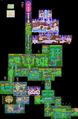 ChucklehuckWoods-Map-MLSS.png