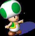 Green Toad Artwork Super Mario Sunshine.png