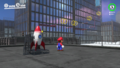 High-Rise Area SMO.png