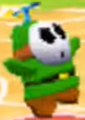 MH3O3 Green Fly Guy.png