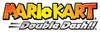 MKDD Main Logo.png
