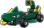 Scuba Driver icon in Mario Kart Live: Home Circuit