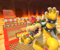 MKT Icon BowsersCastle1RTGBA Bowser New.png