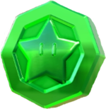 MKT Icon Event Token 2.png