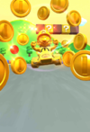 MKT Tour12 CoinRush.png