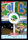 MKW Shell Cup Trading Card.jpg