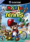 MarioPowerTennisBox2.jpg