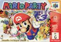Mario Party - Box AU.jpg